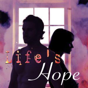 Lifes Hope Cover medium